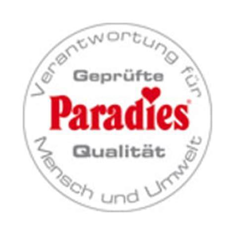 matratzen deutschland hersteller paradies matratzen testsieger g 252 nstig kaufen matratzen