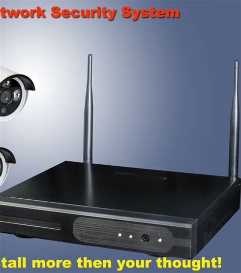 Cctv Outdoor Xmor 3mp 4 In 1 cctv 8ch nvr 720p 1 3mp outdoor d n wireless