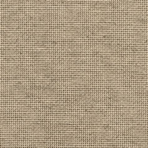 linen fabric background  hd picture  stock