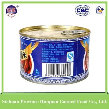 cheap food in bulk china wholesale wholesale cheap canned food buy wholesale cheap canned food
