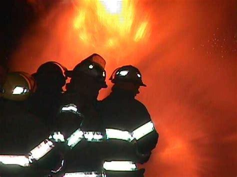 imagenes emotivas de bomberos imagenes de bomberos imagui