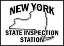new york state car inspection best auto repair service in huntington sta ny 631 427 3161