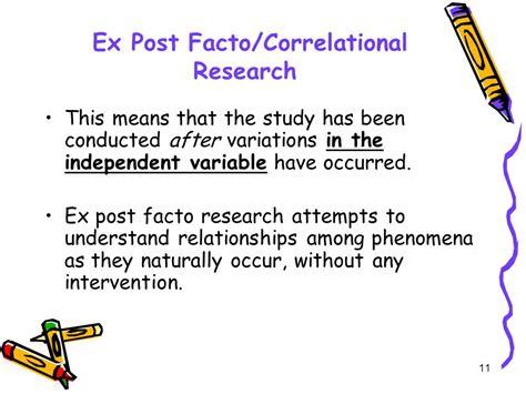 cross sectional correlational study research design dr salah aburuz ppt download