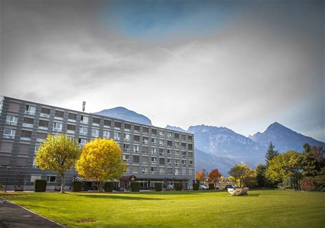 Mba Finance In Switzerland by 2e Cycle Mba Directeur D H 244 Tellerie Internationale