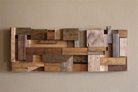 Home Interiors Wall Decor by Wooden Wall Decor Ideas Home Interior Design