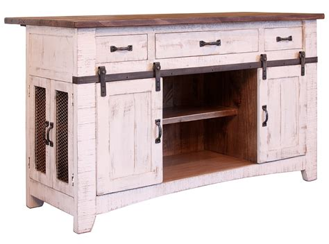 white kitchen cart island pueblo white kitchen island