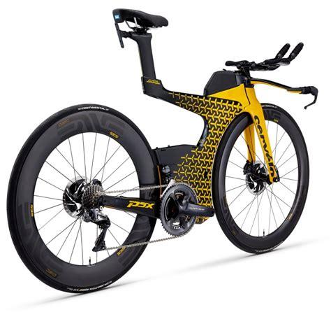 lamborghini bike lamborghini cerv 233 lo unveil 20 000 super bike