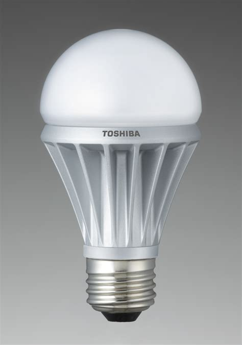 leds viable replacement option residential lighting build