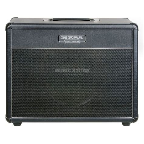 Mesa Boogie Lonestar Cabinet by Mesa Boogie Lone 1x12 Quot Cabinet Wide