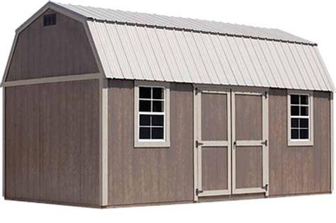 Premier Sheds by Premier Portable Storage Buildings Garages Barns Sheds