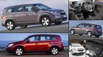 Car Interior Philippines 2017 Chevrolet Orlando Specs Hd Car Pictures Hd Car