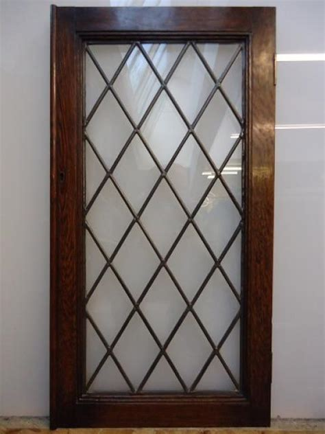 Leaded Glass Door Repair Leaded Glass Door Repair Holme Valley Stained Glass Photo Gallery Photographs And Images How