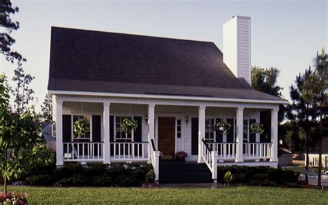 Acadian Style Homes On Pinterest Acadian Homes Acadian Small Cajun House Plans
