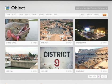 x theme blog metadata object theme wpoven blog