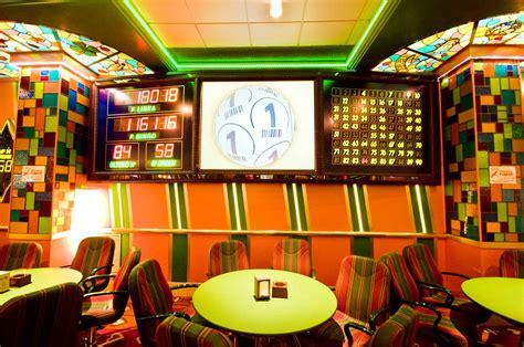 bingo pavia kiko hern 225 ndez va al bingo las vegas desde s 225 lvame de luxe