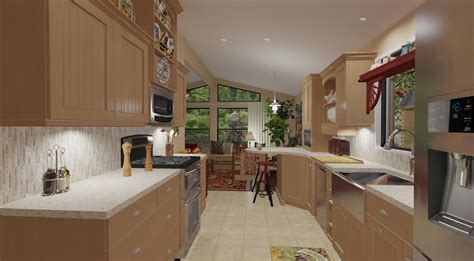 single wide mobile home interior design single wide interior studio design gallery best design