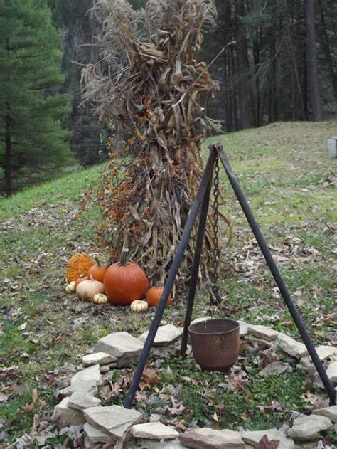 primitive fall decorating primitive fall decorating fall crafts and decor