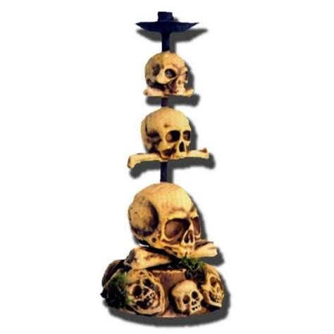 disfraz de candelabro candelabro 3 cabezas disfraces torrente