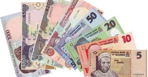 currency converter zar to naira nigerian naira ngn exchange rates 25 01 2016