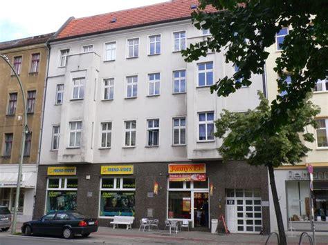 deutsche bank adlershof banken und sparkassen berlin treptow wegweiser aktuell