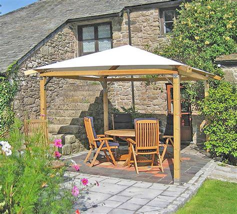 gazebo cheap gazebo kits cheap 28 images cheap gazebo kits canopy