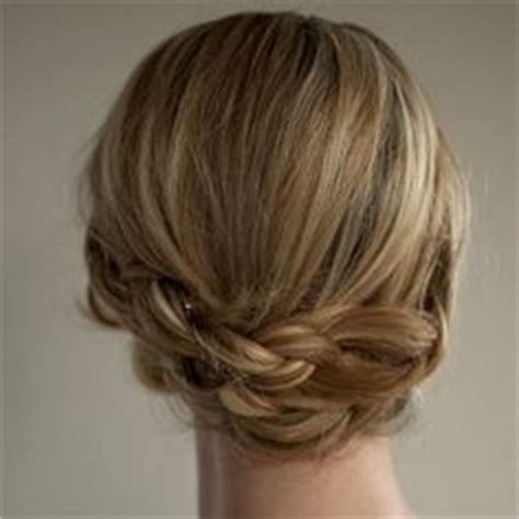 hot waitress hairstyles 1000 images about waitress hair on pinterest braids