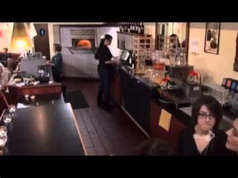 Kitchen Nightmares Grasshopper 17 Best Images About Kitchen Nightmares On