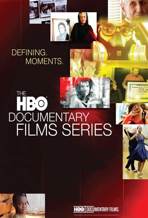 list film series terbaik hbo documentary film series series info