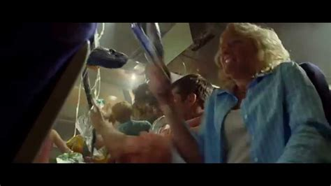 snakes on a plane bathroom scene video copy of snakes on a plane snakes released scene hd youtube
