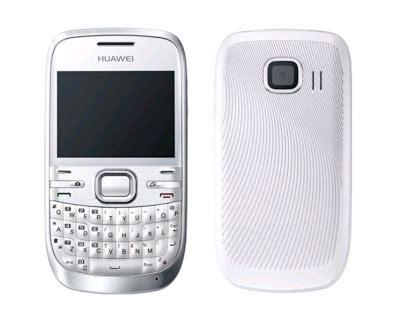Hp Huawei Qwerty huawei g6609 qwerty dual sim informasi genggaman anda