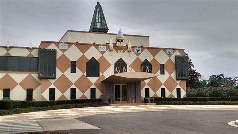 Walt Disney World Also Search For Walt Disney World Center Wikidata
