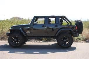 Lifted Jeep Wrangler 4 Door Wrangler Lifted 4 Door Lifted 4 Door Jeep Wrangler