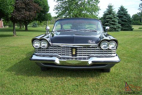 plymouth fury 1959 1959 plymouth fury sport black big beautiful