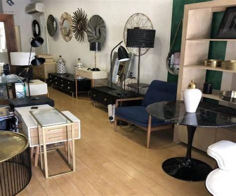 seleccion muebles outlet valencia