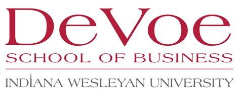 Indiana Mba Program by Innovative Mba Program Announced At Iwu