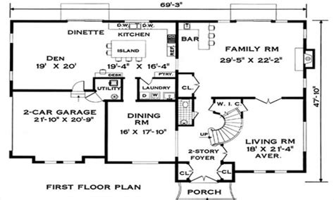 spanish colonial house plans spanish colonial house plans one level spanish colonial