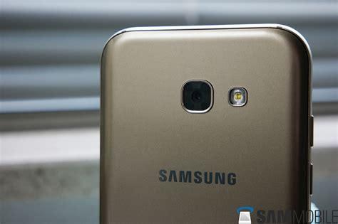 spek harga samsung galaxy a5 2016 sm a510 16 gb gold terbaru cek ulasan kekurangan