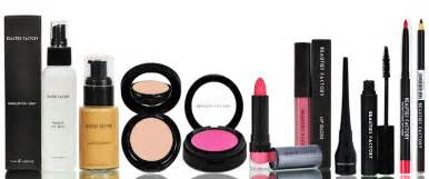 10 types of make up products that suit every woman beauties factory blog