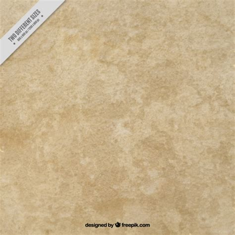 Free Craft Papers - brown paper texture vector free