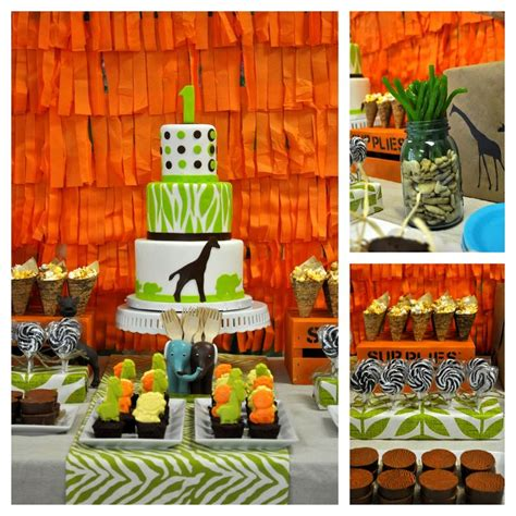 jungle theme decorations 17 best safari jungle theme images on