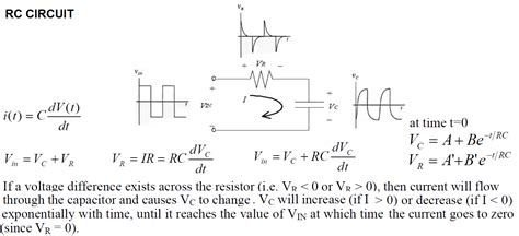 differences between inductor and capacitor emc ev differences between inductors and capacitors