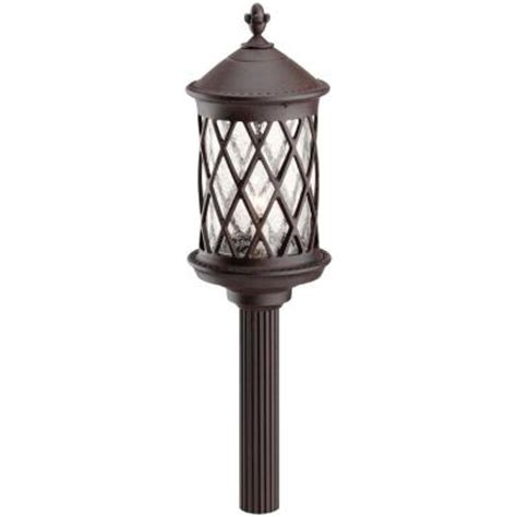 Home Depot Low Voltage Outdoor Lighting Malibu Low Voltage Coach Light 8310 9110 01 On Popscreen