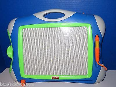 doodle pro meaning fisher price j5605 doodle pro handle drawing board