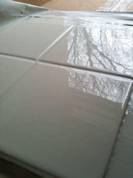 bathtub reglazing tulsa bathroom magic inc reglazing resurfacing and refinishing