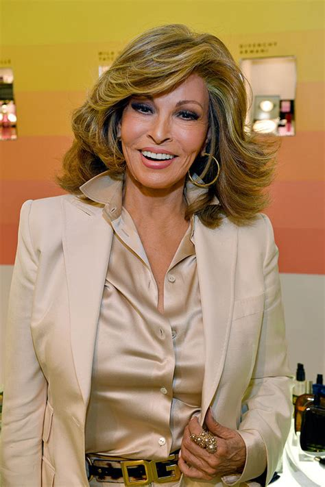 raquel welch net worth raquel welch net worth how much has actress earned wigs