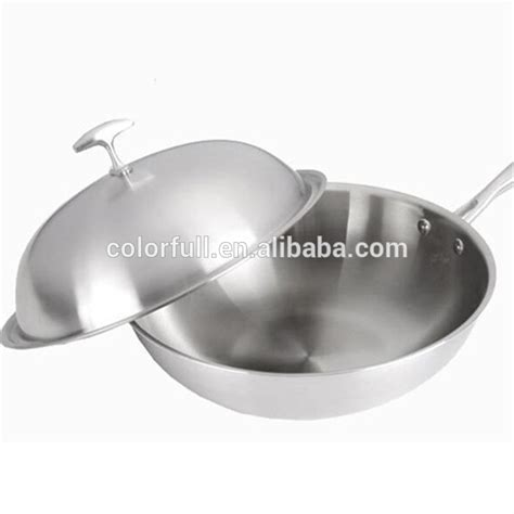 Germanium Magic Stick By Pan Pan ceramic frying pan sets fda non stick magic fry pan