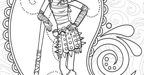 dayton dragons coloring pages how to train your dragon coloring pages for kids