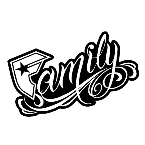 famous family tattoo designs pin fsas family rate my ink pictures designs on