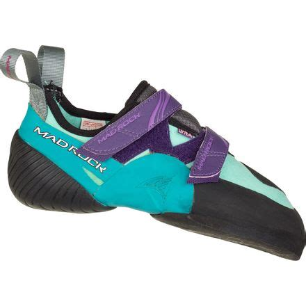 discount rock climbing shoes cheap mad rock lyra climbing shoe s rock climbing