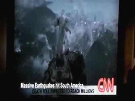 youtube film nenek gayung 2012 2012 2009 cena de destrui 231 227 o rio de janeiro brasil youtube